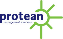 Protean Management Solutions